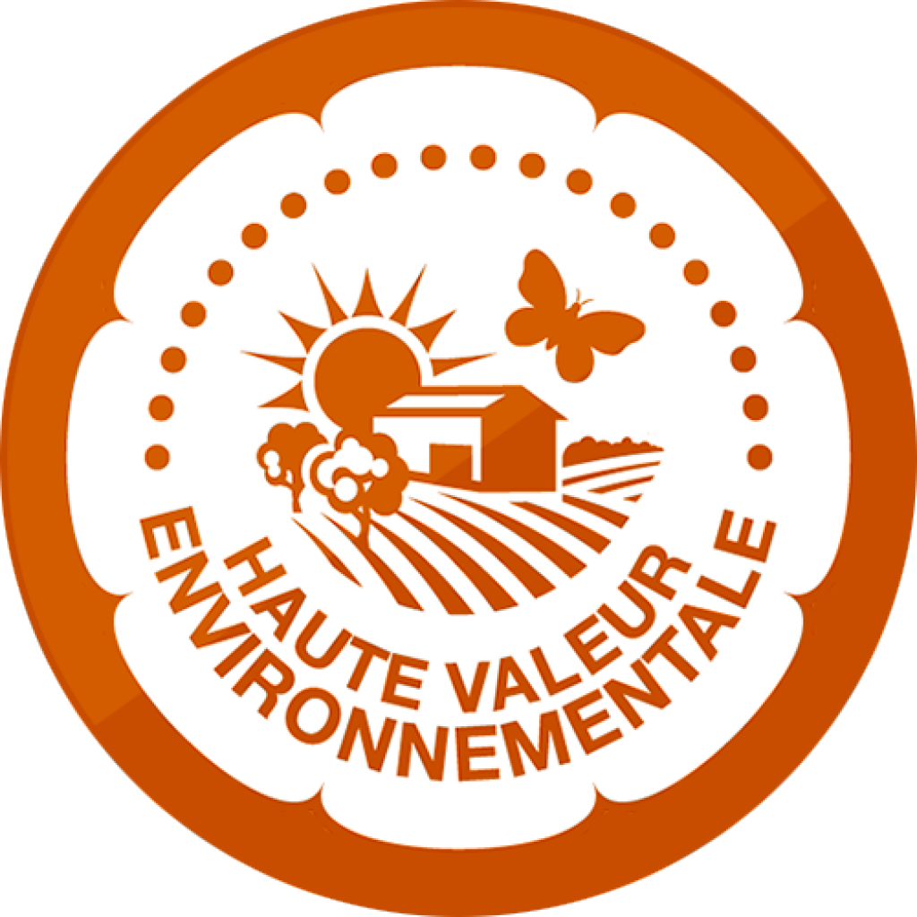 Le label haute valeur environnementale